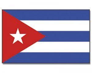 drapeau cuba TOP 0 image 0 produit