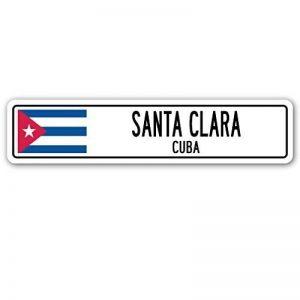 drapeau cuba TOP 11 image 0 produit