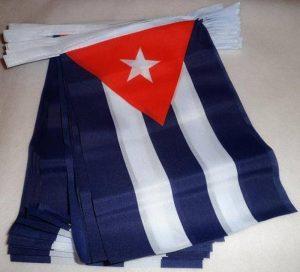 drapeau cuba TOP 5 image 0 produit