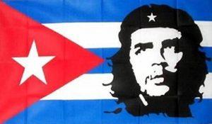 drapeau cuba TOP 8 image 0 produit