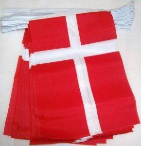 drapeau danemark TOP 1 image 0 produit