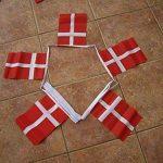 drapeau danemark TOP 1 image 1 produit