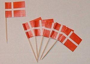 drapeau danemark TOP 2 image 0 produit