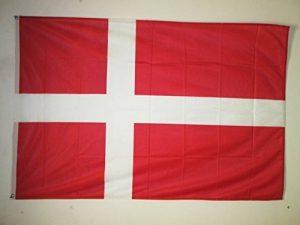 drapeau danemark TOP 3 image 0 produit