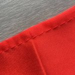 drapeau danemark TOP 4 image 2 produit