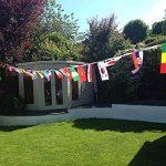 drapeau de la belgique TOP 1 image 4 produit