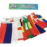 drapeau de la belgique TOP 2 image 4 produit