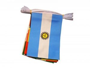drapeau de tout les pays TOP 9 image 0 produit