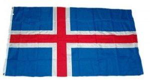 drapeau des pays européen TOP 0 image 0 produit