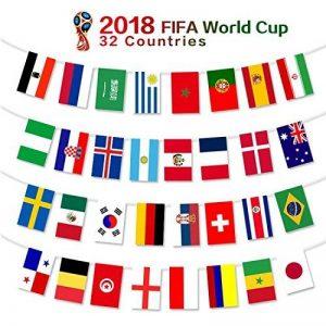 drapeau des pays européen TOP 8 image 0 produit