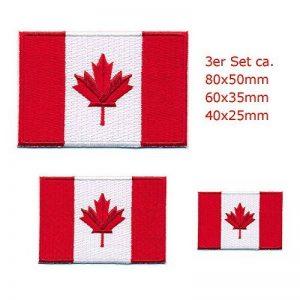 drapeau du monde en gros TOP 0 image 0 produit