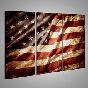 drapeau du monde en gros TOP 11 image 0 produit