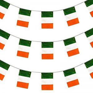 drapeau du monde en gros TOP 5 image 0 produit
