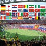 drapeau et pays TOP 6 image 3 produit