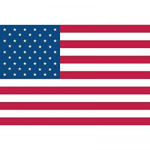 drapeau etat TOP 2 image 0 produit