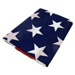 drapeau etat TOP 2 image 2 produit