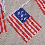 drapeau etat TOP 3 image 4 produit