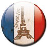 drapeau francais avec support TOP 5 image 1 produit