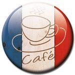 drapeau francais avec support TOP 5 image 2 produit