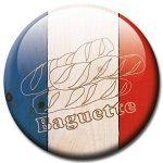 drapeau francais avec support TOP 5 image 4 produit