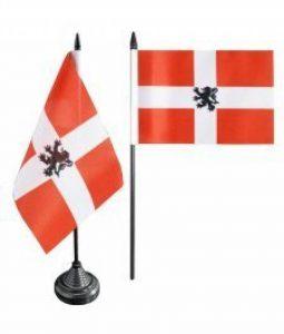 drapeau france mât TOP 5 image 0 produit