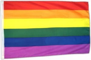 drapeau gay TOP 0 image 0 produit