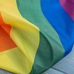 drapeau gay TOP 8 image 3 produit