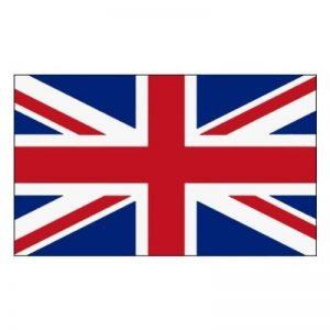 drapeau grande bretagne TOP 1 image 0 produit