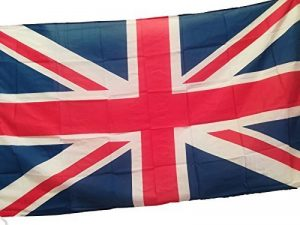 drapeau grande bretagne TOP 11 image 0 produit