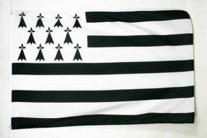 drapeau grande bretagne TOP 5 image 0 produit