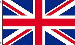 drapeau grande bretagne TOP 7 image 0 produit