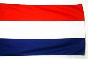 drapeau hollandais TOP 10 image 0 produit