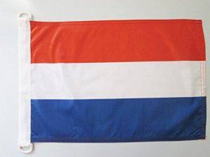 drapeau hollandais TOP 4 image 0 produit