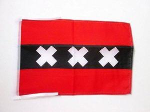 drapeau hollandais TOP 6 image 0 produit