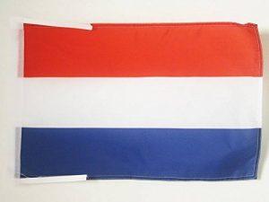 drapeau hollandais TOP 7 image 0 produit