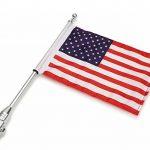drapeau indicateur de vent TOP 3 image 4 produit