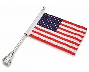 drapeau indicateur de vent TOP 4 image 0 produit