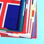 drapeau indicateur de vent TOP 8 image 4 produit