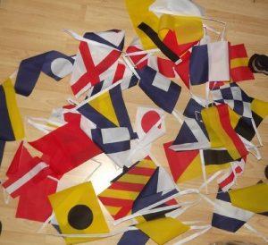 drapeau international TOP 1 image 0 produit