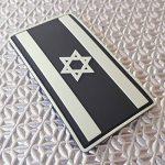 drapeau israël TOP 3 image 3 produit