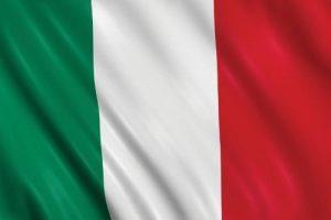 drapeau italien TOP 0 image 0 produit