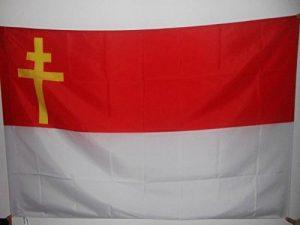 drapeau mondial TOP 3 image 0 produit