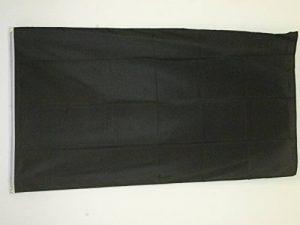 drapeau noir TOP 4 image 0 produit