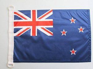 drapeau nouvelle zélande TOP 1 image 0 produit