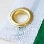 drapeau nouvelle zélande TOP 7 image 2 produit