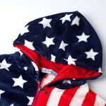 drapeau pas cher TOP 3 image 2 produit