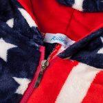 drapeau pas cher TOP 3 image 3 produit