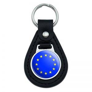 drapeau pays union européenne TOP 11 image 0 produit