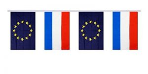 drapeau pays union européenne TOP 12 image 0 produit