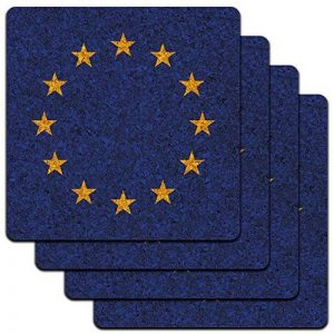 drapeau pays union européenne TOP 5 image 0 produit